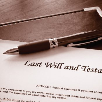 will-last-testament-law-ottawa