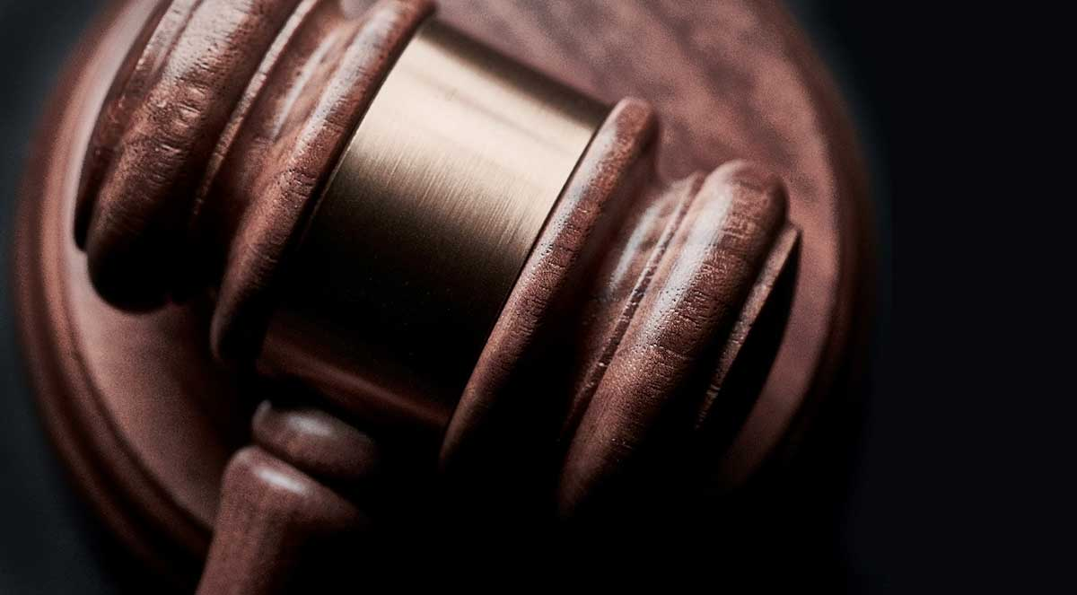 Personal Injury Attorney Ottawa